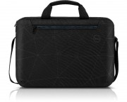"- Torba za notebook 15"" Essential Briefcase ES1520C"