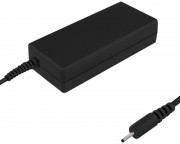 - AC adapter za Acer-Samsung notebook 65W 19V 3.42A XRT65-190-3420ACM