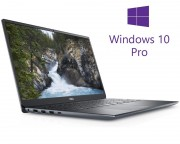 "Dell laptopovi - Vostro 5590 15.6"" FHD i5-10210U 8GB 256GB SSD Backlit Win10Pro sivi 5Y5B"