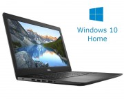 "Dell laptopovi - Inspiron 3584 15.6"" FHD i3-7020U 4GB 1TB Win10Home crni 5Y5B"