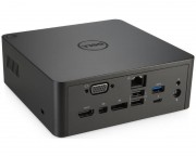 DELL OEM - TB16 Thunderbolt Dock with 180W AC Adapter