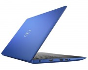 "Dell laptopovi - Inspiron 3582 15.6"" Celeron N4000 4GB 500GB ODD Backlit plavi 5Y5B"