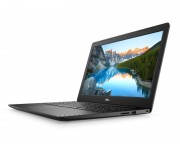 "Dell laptopovi - Inspiron 3584 15.6"" FHD i3-7020U 4GB 1TB AMD Radeon 520 2GB Backlit crni 5Y5B"
