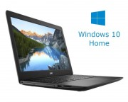 "Dell laptopovi - Inspiron 3582 15.6"" Pentium N5000 4GB 1TB ODD Win10Home crni 5Y5B"