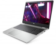 "- Inspiron 5593 15.6"" FHD i7-1065G7 8GB 512GB SSD GeForce MX230 4GB Backlit FP srebrni 5Y5B"