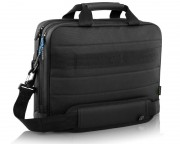 "- Torba za notebook 14"" Professional Briefcase (PO1420C)"