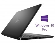 "Dell laptopovi - Latitude 3500 15.6"" i3-8145U 4GB 1TB Backlit Win10Pro 3y NBD"