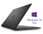 "Dell laptopovi - Vostro 3591 15.6"" i3-1005G1 4GB 1TB ODD Win10Pro crni 5Y5B"