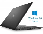 "Dell laptopovi - Inspiron 3593 15.6"" FHD i3-1005G1 4GB 1TB Win10Home crni 5Y5B"