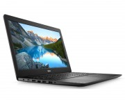 "Dell laptopovi - Inspiron 3595 15.6"" AMD A6-9225 4GB 500GB crni 5Y5B"