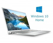 "Dell laptopovi - Inspiron 5501 15.6"" FHD i5-1035G1 8GB 256GB SSD GeForce MX330 2GB Backlit Win10Home srebrni 5Y5B"