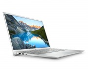 "Dell laptopovi - Inspiron 5501 15.6"" FHD i5-1035G1 8GB 512GB SSD Backlit srebrni 5Y5B"