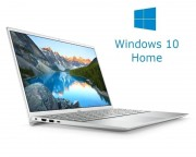 "Dell laptopovi - Inspiron 5501 15.6"" FHD i5-1035G1 8GB 512GB SSD Backlit Win10Home srebrni 5Y5B"