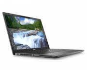 "Dell laptopovi - Latitude 7320 13.3"" FHD Touch i5-1145G7 16GB 512GB SSD Intel Iris XE Backlit FP SC Win10Pro 3yr ProSupport"