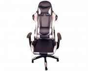 - Gaming Chair e-Sport DS-122 crno-siva