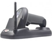 XL-SCAN - 9310 Wireless bar-kod čitač (skener)