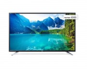 "Outlet - 40"" LC-40FI5442E Smart Full HD digital LED TV outlet"