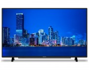 "Outlet - 40"" 40 VLE 6735 BP Smart LED Full HD LCD TV outlet"