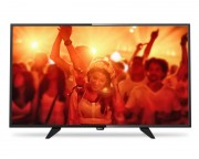 "Outlet - 32"" 32PHT4101/12 LED digital LCD TV $ outlet"