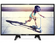 "Outlet - 32"" 32PHS4132/12 LED digital LCD TV $ outlet"