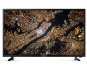 "Outlet - 40"" LC-40FG3242E Full HD digital LED TV outlet"