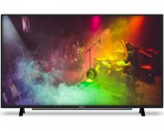 "Outlet - 32"" 32 VLE 6730 BP Smart LED Full HD LCD TV outlet"