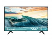 "Outlet - 40"" H40B5600 Smart LED Full HD digital LCD TV outlet"