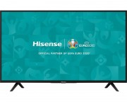 "- 43"" H43B6700PA Android FHD TV OUTLET"