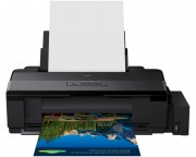 Epson stampaci - L1800 A3+ EcoTank ITS (6 boja) Photo inkjet uređaj
