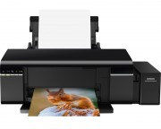 Epson stampaci - L805 EcoTank ITS wireless (6 boja) Photo inkjet uređaj