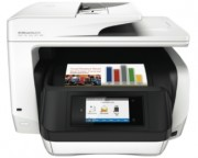 - OfficeJet Pro 8720 All-in-One (D9L19A)