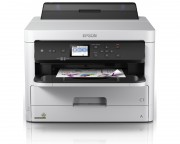 Epson stampaci - WorkForce Pro WF-C5210DW wireless inkjet štampač