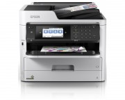 - WorkForce Pro WF-C5790DWF wireless multifunkcijski inkjet uređaj