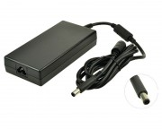 DELL OEM - AC Adapter 180W 45G4G