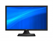 - 21'' Full HD LCD Monitor DHL22-F600