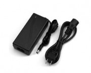 - NST-1205 AC adapter 12V 5A
