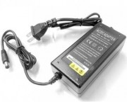 - NST-1202 AC adapter 12V 2A