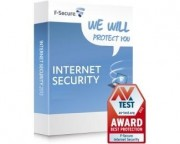 - Internet Security