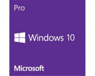 Windows 10 Pro 64bit Eng Intl OEM (FQC-08929)