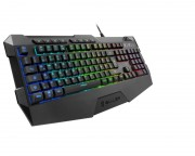 SHARKOON - Skiller SGK4 Gaming US tastatura