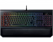RAZER - BlackWidow Elite Green Switch tastatura (RZ03-02030100-R3M1)