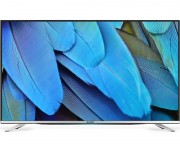 "- 43"" LC-43SFE7452E Smart 3D Full HD digital LED TV"