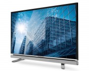 "lcd televizori,led televizori,plazma televizori - 43"" 43 VLE 6621 BP Smart LED Full HD LCD TV"