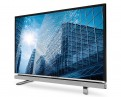 "49"" 49 VLE 6621 BP Smart LED Full HD LCD TV"