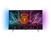 "Philips televizori - 49"" 49PUS6401/12 Smart LED 4K Ultra HD Android Ambilight digital LCD TV $"