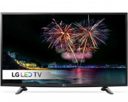 "lcd televizori,led televizori,plazma televizori - 43"" 43LH5100 LED Full HD LCD TV"