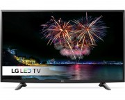 "lcd televizori,led televizori,plazma televizori - 43"" 43LH510V LED Full HD LCD TV"