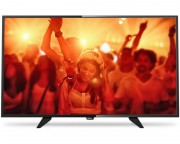 "lcd televizori,led televizori,plazma televizori - 40"" 40PFT4101/12 LED Full HD digital LCD TV $"