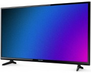 "lcd televizori,led televizori,plazma televizori - 49"" BLA-49/148Z Smart LED Full HD digital LCD TV"