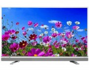 "lcd televizori,led televizori,plazma televizori - 43"" 43 VLE 6621 WP Smart LED Full HD LCD TV"